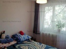 Apartament 2 camere confort 1,decomandat, super pret, Drumul Taberei-Frigocom