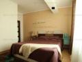 Apartament cu 2 camere superb langa Parcul Bazilescu