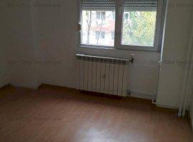 Apartament 3 camere decomandat,cu imbunatatiri,bloc reabilitat Colentina-Doamna Ghica