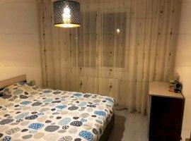 Apartament 2 camere gata de mutat/renovat Chisinau/Pantelimon/Basarabia