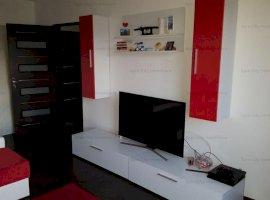 Apartament 2 camere modern Colentina Mc Donald*s