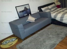 Apartament 3 camere decomandat, 2 bai, Dristor/Kaufland Mihai Bravu