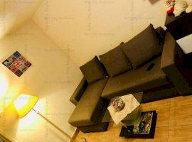 Apartament 3 camere decomandat Valea Ialomitei,langa metrou