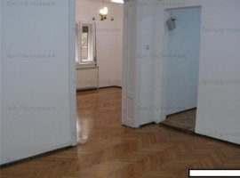 Apartament 3 camere Vatra Luminoasa pretabil activitate firma(birouri)