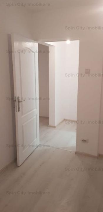 Apartament 3 camere renovat, instalatii noi, 5 min metrou Nicolae Grigorescu