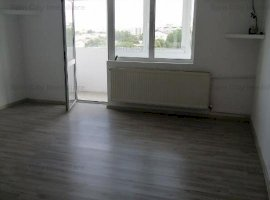 Apartament 3 camere renovat Pacii-Metrou, toate facilitatile