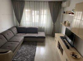 Apartament 2 camere modern Brancoveanu Lamotesti
