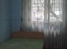 Apartament 3 camere semidecomandat Pantelimon/Morarilor, parter,necesita imbunatatiri