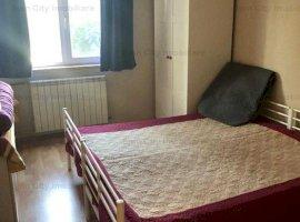 Apartament 3 camere superb la doar 5 minute de metrou Obor
