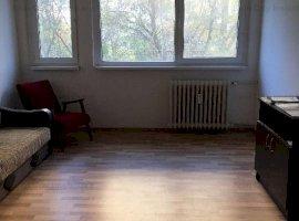Pozitie excelenta, apartament 3 camere langa metrou Titan/Intrare PARC IOR