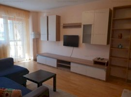 Apartament 2 camere decomandat,cu centrala proprie,Gorjului