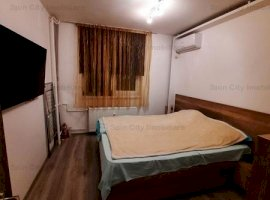 Apartament 2 camere decomandat la 2 minute de metrou Lujerului/vis a vis Cora, 4 min Mall Plaza