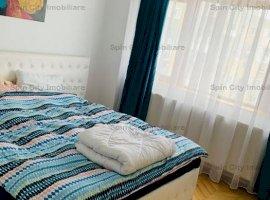 Apartament 3 camere Vergului-Pantelimon,cu parcare si boxa