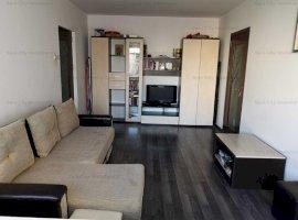 Apartament 2 camere decomandat Obor, aproape de metrou si mall Veranda