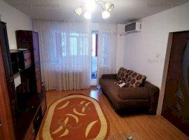 Apartament 2 camere decomandat la 2 minute de metrou Dristor