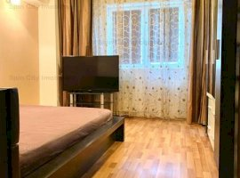 Apartament 2 camere decomandat Mosilor, cu parcare, 3-4 minute de metrou Obor