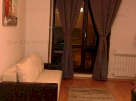 Apartament 2 camere modern, cu centrala, Obor, 5 minute de metrou, Bloc 2013