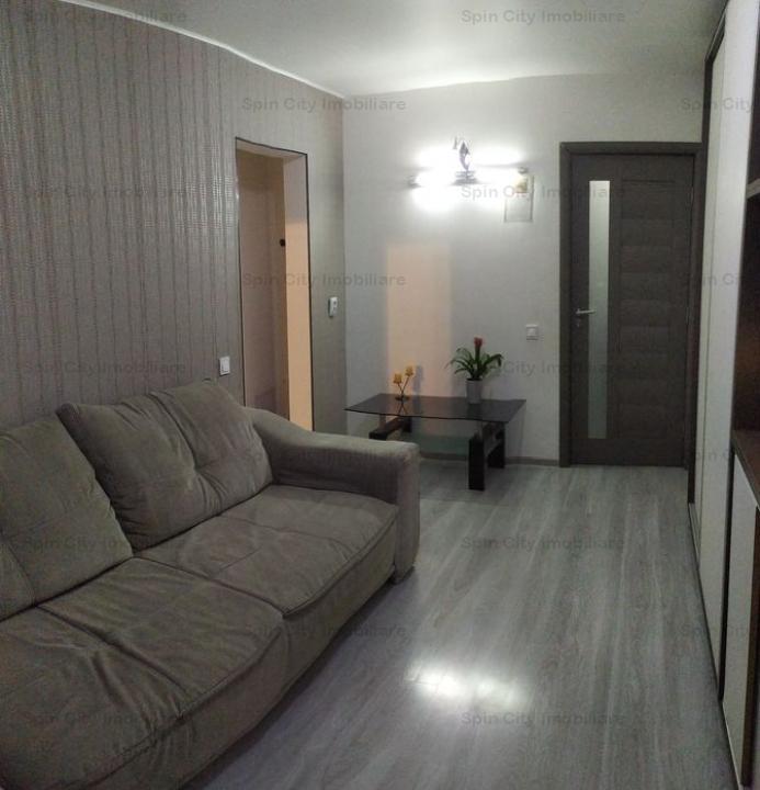 Apartament 3 camere Soseaua Pantelimon/Tampa, metrou Iancului 10 minute,Mega Mall