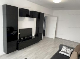 Apartament 2 camere decomandat, totul nou, centrala pr, Pacii