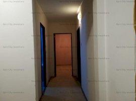Apartament 2 camere decomandat Gorjului-Pacii,la doar 3 minute de metrou Pacii