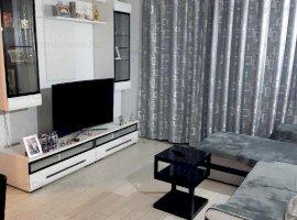 Apartament 2 camere Piata Iancului renovat, mobilat, utilat,1 minut metrou