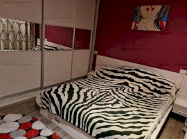 Apartament 2 camere Vitan Mall in bloc 1992