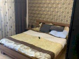 Apartament 3 camere decomandat Parc Sebastian