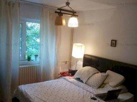Apartament 2 camere Aviatiei,chiar in cartier,5 min metrou Aurel Vlaicu, Herastrau, Promenada