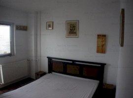 Apartament 2 camere gata de mutat Mosilor/Eminescu