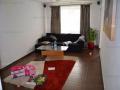 Apartament cu 4 camere in Crangasi