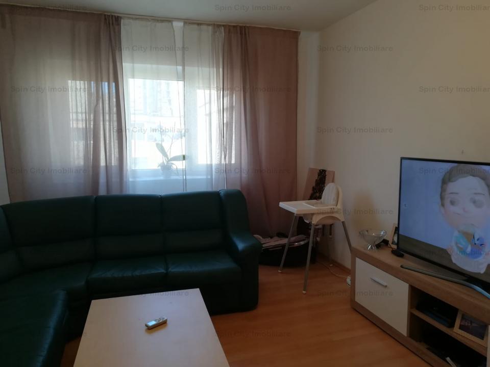 Apartament 3 camere, decomandat,2 bai, Gorjului-4 minute metrou