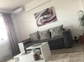 Apartament 3 camere spatios,decomandat,2 bai,parcare, Fundeni,zona Dragonul Rosu