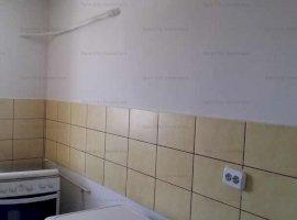 Apartament 2 camere decomandat,renovat,Lujerului,1 minut metrou/Cora