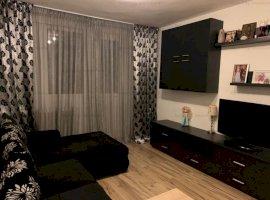Apartament 2 camere decomandat Pantelimon