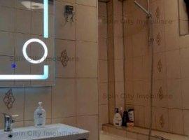 Apartament 2 camere Soseaua Chitilei, la doar 7 minute de mers de Parc Bazilescu/10 min metrou
