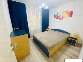 Apartament 2 camere renovat,instalatii noi,langa Parcul Poltehnicii,8 min M Lujerului