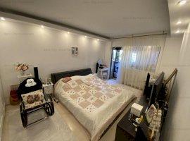 Apartament 4 camere finisat modern Pantelimon-Vergului-Parc Morarilor
