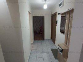 Apartament 2 camere decomandat,recent renovat,Tei,Cristea Mateescu