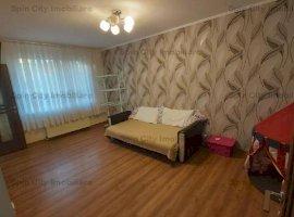 Apartament 2 camere decomandat, recent renovat, Tei