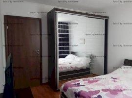 Apartament 2 camere superb Auchan Drumul Taberei