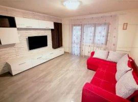 Apartament 3 camere superb, complet mobilat si utilat, Piata Moghioros, Parc Drumul Taberei
