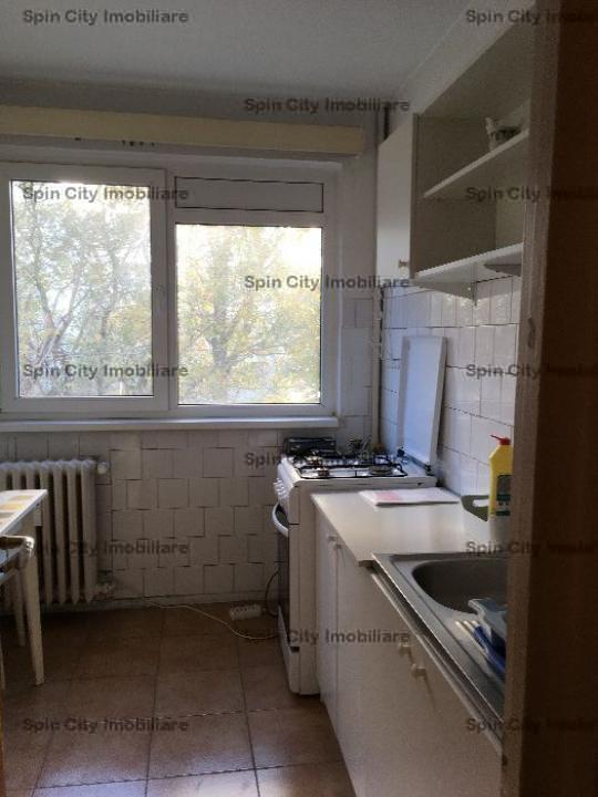 Apartament 3 camere pozitie ideala, Parc IOR,1 minut de metrou Titan