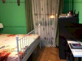 Apartament 3 camere superb Titan,2 bai