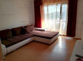 Apartament 2 cm decomandat, centrala proprie, Valea Furcii la 15 minute de metrou!