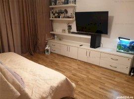 Apartament 2 camere decomandat Cora Lujerului