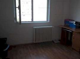 Apartament 2 camere decomandat, spatios, Iancului,bloc 1978, 5 minute de metrou