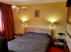 Apartament 3 camere spatios si decomandat Calea Vitan-Mall Vitan