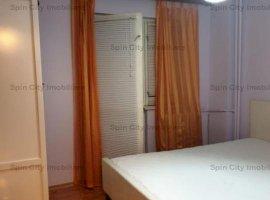 Apartament 2 camere decomandat, langa facultati, Timpuri Noi-Calea Vacaresti-Tineretului
