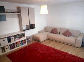 Apartament 2 camere decomandat,spatios, bloc 1990, Parc Sebastian