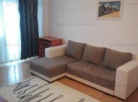 Apartament 2 camere decomandat,Banu Manta-Primaria S1, la 5 min de metrou, Kiseleff, Piata Victoriei